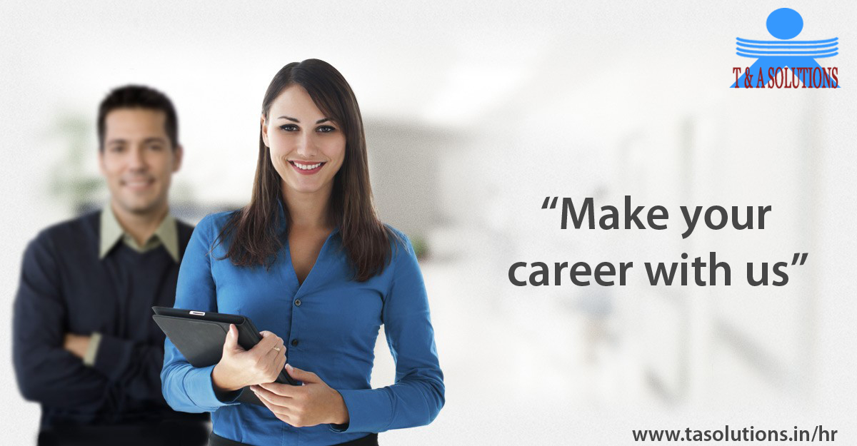 Genuine Placement Consultants In Pune Manpower
